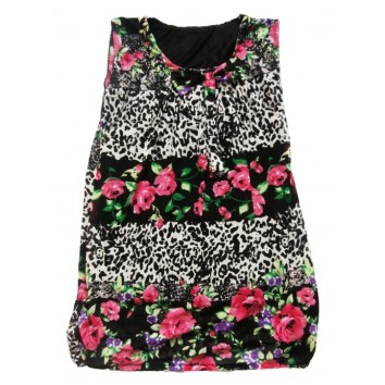 Ladies Clothing 4